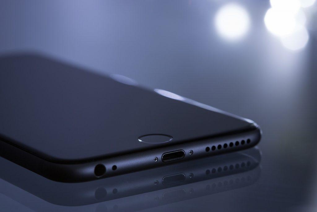 Teléfonos celulares, tabletas y relojes digitales (Smart Watch)